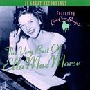 The Very Best Of Ella Mae Morse thumbnail