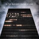 Blind Sound thumbnail