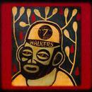 7 Walkers thumbnail