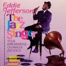 The Jazz Singer thumbnail