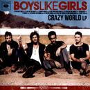 Crazy World thumbnail