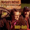Back To Back thumbnail