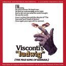 Ludwig - Soundtrack By Franco Mannino thumbnail