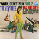 Walk Don't Run Vol. 2 thumbnail