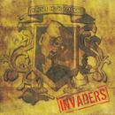 Invaders thumbnail