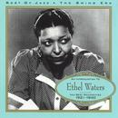 Her Best Recordings (1921-1940) thumbnail