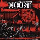 Coexist thumbnail