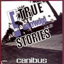 """C"" True Hollywood Stories (Explicit) thumbnail"