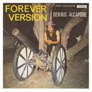Forever Version (Deluxe Edition) thumbnail