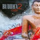 Buddha Cafe 2 thumbnail