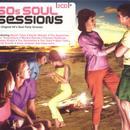 60s Soul Sessions thumbnail