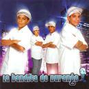 La Bandita De Durango thumbnail