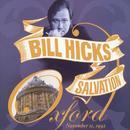 Salvation - Oxford November 11, 1992 thumbnail
