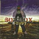 Soap Box thumbnail