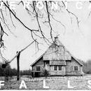 Veronica Falls thumbnail