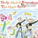 Too Much Fun thumbnail