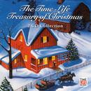 The Time-Life Treasury Of Christmas thumbnail