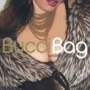 Bucci Bag ( Maxi-Single) thumbnail