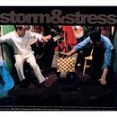 Storm & Stress thumbnail