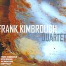 Quartet thumbnail