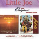 Manana / Nosotros thumbnail
