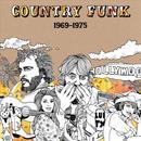 Country Funk 1969 - 1975 thumbnail