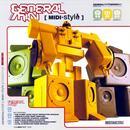 Midi Style thumbnail