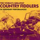 The World's Greatest Country Fiddlers thumbnail
