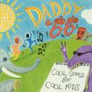 Cool Songs For Cool Kids thumbnail