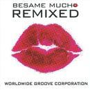 Besame Mucho (Remixed) thumbnail
