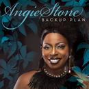 Backup Plan (Single) thumbnail