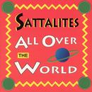 All Over The World thumbnail