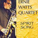 Spirit Song thumbnail