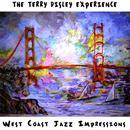 West Coast Jazz Impressions thumbnail