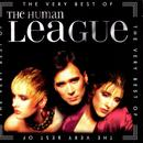 The Very Best Of The Human League thumbnail
