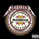 Sgt. Hetfield's Motorbreath Pub Band thumbnail