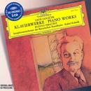Leos Janácek: Piano Works; Solo Piano; Concertino And Capriccio thumbnail