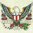 Death Or Glory thumbnail
