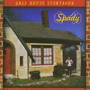 Gale House Storybook thumbnail