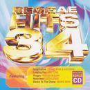 Reggae Hits 34 thumbnail