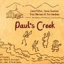 Welcome To Paul's Creek thumbnail