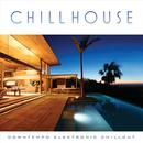 Chill House: Downtempo Electronic Chillout thumbnail