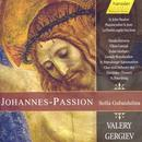 Johannes - Passion thumbnail