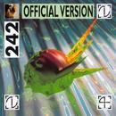 Official Version thumbnail
