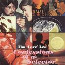 Confessions Of A Selector thumbnail