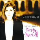 The Very Best Of Kirsty MacColl - A New England thumbnail