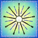 Stelling Banjo Anthology thumbnail