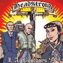La Bootboys 87 thumbnail