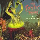 Les Baxter (Remixed By The Newton Brothers) thumbnail