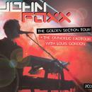 The Golden Section Tour - The Omnidelic Exotour With Louis Gordon thumbnail